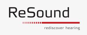לוגו-ReSound