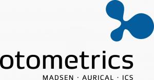 otometrics מכשירי שמיעה
