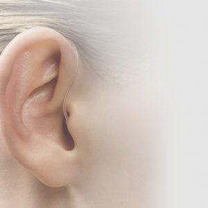 אטמי אוזניים - מתי משתמשים